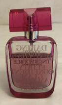 Victoria Secret INCREDIBLE  Eau de Parfum Perfume 1.7 oz 50 ml RARE - $154.28