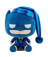 "FUNKO PoP Christmas BATMAN 9"" Plush - $18.80"