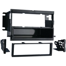 Metra 2004-2007 Ford Freestar And Mercury Monterey Single-din Installati... - $40.03