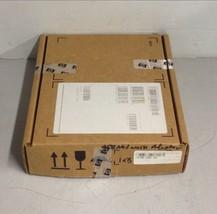 HP 313881-B21 DP PCI-X 1000T Adapter Card Module - $20.00