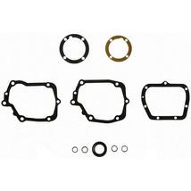 67-74 Camaro Trans Am 4-Speed Manual Transmission Gasket Seal Kit MUNCIE... - $28.45