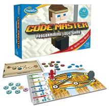Code Master Programming Logic Game - $26.86