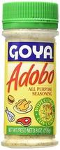 Goya Seasoning Adobo Cumin, 8 oz - $7.91