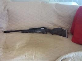 Beeman Silver Bear Vintage Pellet Rifle Made In USA, Target Practice, Ku... - $99.00