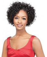 Outre Velvet Remi 100% Human Hair Short Series 3Pcs Weave Extension - An... - $25.95