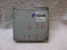 1994..94 Mazda 929 3.0L Engine Control MODULE/COMPUTER..ECU..ECM.PCM - $31.98