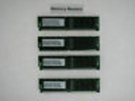 MEM-NPE-128D 128MB (4x32MB) Cisco 7200 Series NPE