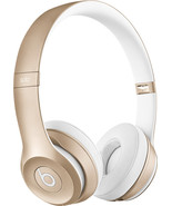 Beats Solo2 Wireless Over-Ear Headphone (Certified Refurbished) - $159.99