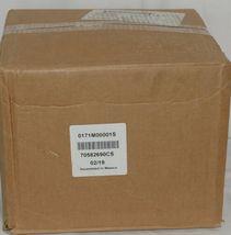 Goodman 0171M00001S Furnace Inducer Vent Motor Assembly Genuine Original Equipme image 9