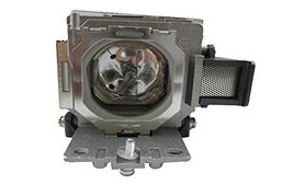 ApexLamps OEM Bulb With New Housing Projector Lamp For Sony Vpl-Dx10, Vp... - $159.00