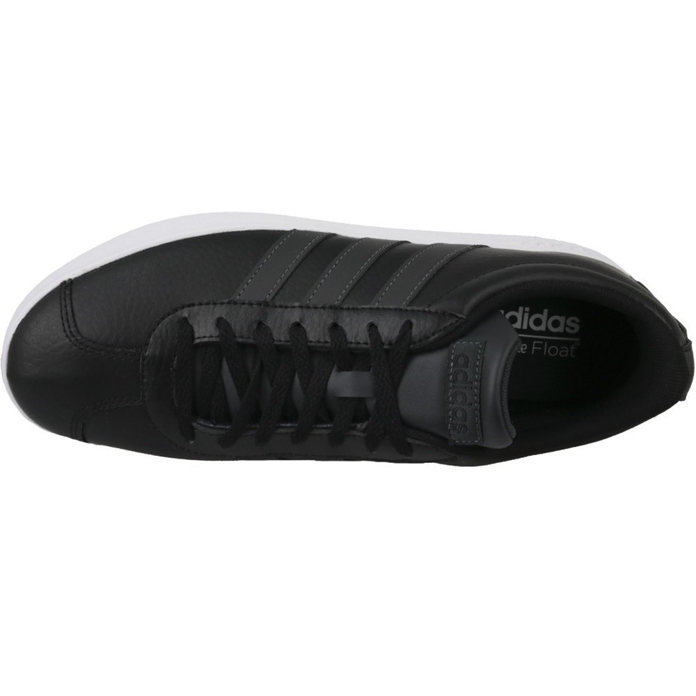 Adidas Shoes VL Court 20, B43816