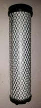 Baldwin RS3703 Air Filter New Old Stock from Shop Free Shipping - $32.66