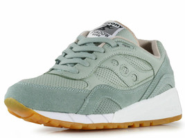 Brand New Saucony Shadow 6000 HT Men's Athletic Fashion Sneakers 8.5 US image 2