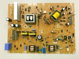 "Emerson 40"" LC401EM3F A17PHMPW Power Supply Board. - $54.45"
