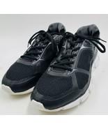 Mens Fila Athletic Shoes Memory Foam Prime Force 2 Sz 11 - $19.79