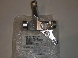 Tie Rod OEM Honda TRX450R TRX450ER TRX450 TRX 450R 450ER 450 R ER 06-09