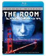 The Room [Blu-ray] - $22.40