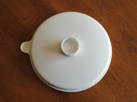 Black & Decker FP1445 Food Processor PART Plastic Lid (for Workbowl) ONLY - $9.99