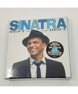 FRANK SINATRA - `Best of The Best' 2CD Deluxe Box Set. Greatest Hits & L... - $25.00