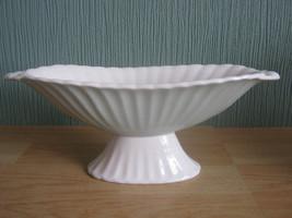 """Vintage Spode """"Fortuna"""" Bud Vase - $30.90"""
