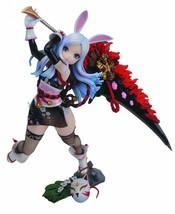 NEW TERA The Exiled Realm of Arborea ELIN Ouka Tsukikage Ryuu ver. - $309.35