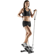 NordicTrack Mini Stepper - $73.96