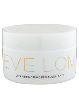 Eve Lom Cleanser 100 ml  - $54.10