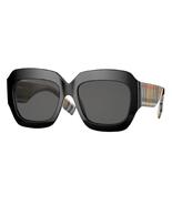 Burberry Sunglasses BE4334 392987 - $180.50
