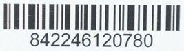 Lovepop LP2078 Stork Pop Up Slide Out Note Card White Envelope Cellophane Wrap image 7