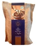 Cafe Blue 100% Jamaica Blue Mountain Coffee Beans (8oz)3. - $45.00