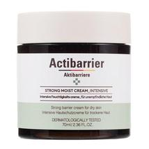 Missha Actibarrier Strong Moist Cream Intensive - $45.13