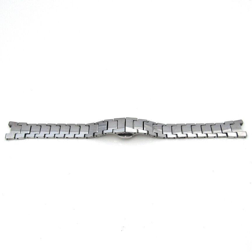 For RADO JUBILE Watch Strap CERAMIC Mens Ladies Bracelet Band 2 Sizes 5 Colours - $48.12