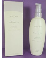 MARY KAY TIMEWISE VISIBLY FIT BODY LOTION FOR ALL SKIN TYPES 8 FL OZ NEW - $28.71