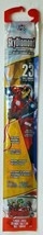 X Kites Sky Diamond 23 inches wide Marvel Avengers Iron Man Kite New In Package - $13.99