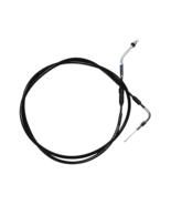 2009-2014 Polaris RZR 170 Pursuit OEM Throttle Cable 0454311 - $42.19