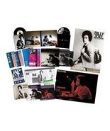 The Stranger [Cardboard Sleeve (mini LP)] 40th Anniversary Deluxe Edition - $59.50