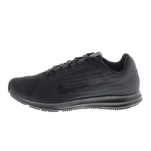 Nike Shoes GS Downshifter 8, 922853006 - $122.00