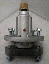 "John Deere 42"" \ 48"" Deck Mandrel Spindle GY20050 GY20785 - $37.96"