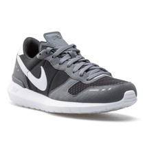 Nike Shoes Air VRTX17, 876135001 - $159.99