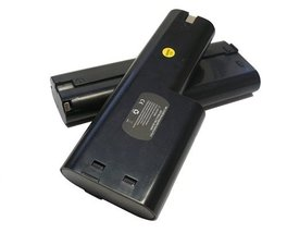 Titan 12V NiCAD Replacement Battery for MAKITA 1210 632277-5 12 VOLT Pow... - $56.67