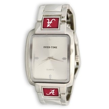 Alabama Mens Dressy NCAA Watch - $32.49