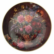 Royal Doulton Imperial Bouquet Albert Williams ... - $35.84