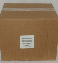 Goodman Amana Inducer Draft Blower Assembly Product Number 0271F00126S image 3