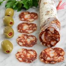 Boldog Paprika Salami - 10.5 oz - $29.44