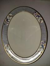 •Théodore Haviland Limoges France Montméry Ovular Serving Bowl• - $79.00