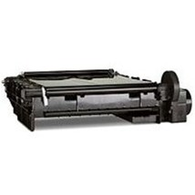 HP C9734B Image Transfer Kit for Color LaserJet 5500 and 5550 Series - $257.91