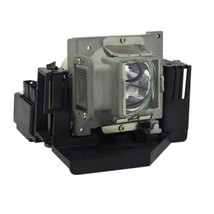 Boxlight Phoenix S25-930 Philips Projector Lamp With Housing - $113.99