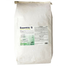 Insecticide Granules (22 Lbs) Natural Turf Lawn Insecticide Essentria G ... - $65.95