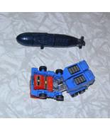 Transformer Figure Lot Transformers lot - £12.80 GBP