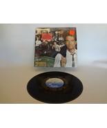 Huey Lewis And The News Sports Vinyl Record Album LP FV 41412 1983 Shrink - $11.85